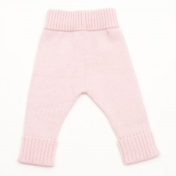 Pants / leggings - Pink