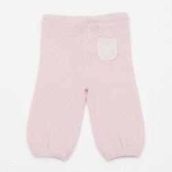 Romane pants - Pink