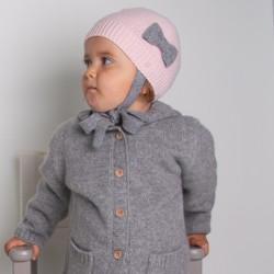 Paolina beret