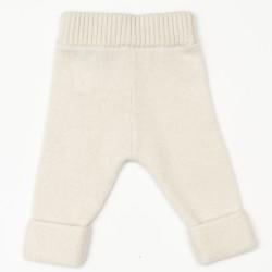 Pants / leggings