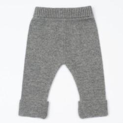 Pants / leggings - Grey
