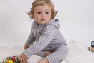 Cashmere-baby-boy