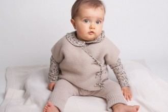 Cashmere-baby-girl
